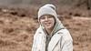 Melissa (25) verliest strijd tegen leukemie en is nu zelf een lichtpuntje