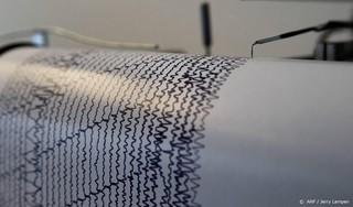 Dodental na aardbeving voor kust van Java loopt op