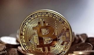 Hoe wilt u betalen? En wat moet u weten over de bitcoin?