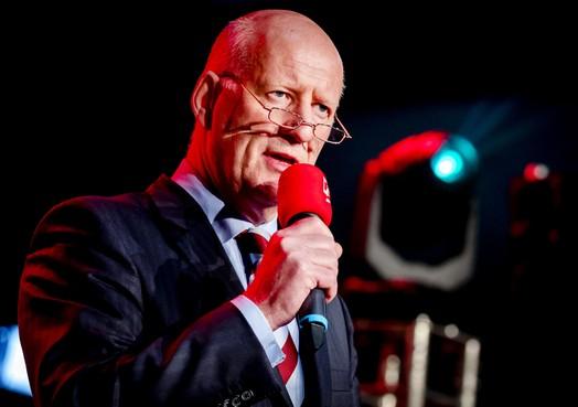 Theo Henrar: een wrang afscheid voor een bestuurder met hart voor de zaak | Column Joris Brussel
