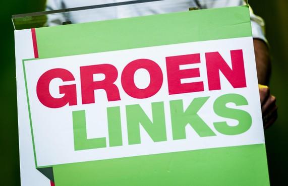Prijs meeregeren werd GroenLinks in Bergen te hoog