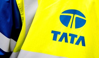 Spoeddebat in Tweede Kamer over afromen Tata Steel IJmuiden door Indiaas moederbedrijf, politici geschokt over belastingconstructies