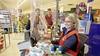 Ook Noordkoppers moeten overdag boodschappen doen: de Deen-supers gaan 's avonds eerder dicht