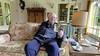 'Mijn vader werd op lafhartige wijze neergeschoten'. Zoon verzetsheld als jochie betrokken bij wapensmokkel Obdam