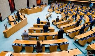 Tweede Kamer stemt 'per ongeluk' voor hoger salaris in de zorg
