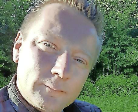 Eindstreep in geruchtmakende zaak rond moord op Eddie Overmulder blijft nog even ongewis