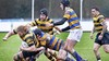 Rugbyers Cas RC willen weer wedstrijden spelen, ook al staat er niks op het spel: 'Die jongens moeten zich kunnen blijven ontwikkelen'