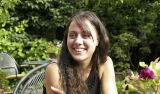 Tbs-behandeling moordenaar Hoornse Nadine beëindigd. Jacques Beemsterboer: 'Wij zijn niet overrompeld door dit nieuws'