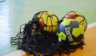 Na nederlaag bij koploper Lions in Sittard kan Volendam focussen op de eindfase van HandbalNL League