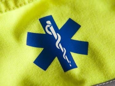 Snorfietser (57) uit Purmerend zwaargewond bij ongeval op N247