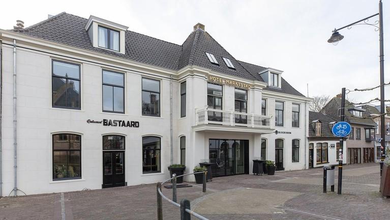 Eerste Schager hotel sluit zich aan bij actie Hotels Helpen Nederland