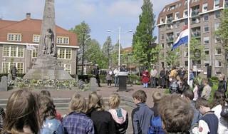 Den Helder herdenkt op 15 augustus zege van geallieerde strijdkrachten in de Oost