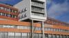 Dijklander Ziekenhuis ruimt meer 'coronabedden' in, maar overplaatsen blijft noodzakelijk