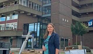 Alvast nadenken over 5G in West-Friesland. 'We willen niet rechts worden ingehaald als het om dit soort ontwikkelingen gaat'