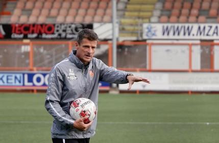Van 'schaam je kapot' naar 'kampioenen, olé olé'. Hoe heeft FC Volendam zo'n opmars kunnen maken?