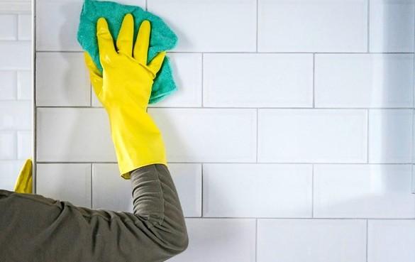 Huis schoonmaken: de perfecte work-out én super hygiënisch