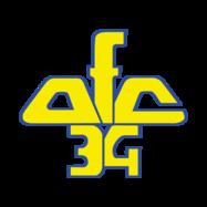 AFC'34 blaft wel maar bijt niet in bekerwedstrijd tegen AFC 2; Amsterdammers door Alkmaarse fouten een ronde verder