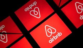 Airbnb opsporen is duur handwerk en meer principezaak dan kaskraker