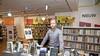 Gemeente Waterland wil niet een jaar zonder bibliotheken, verlengt contract met service Karmac
