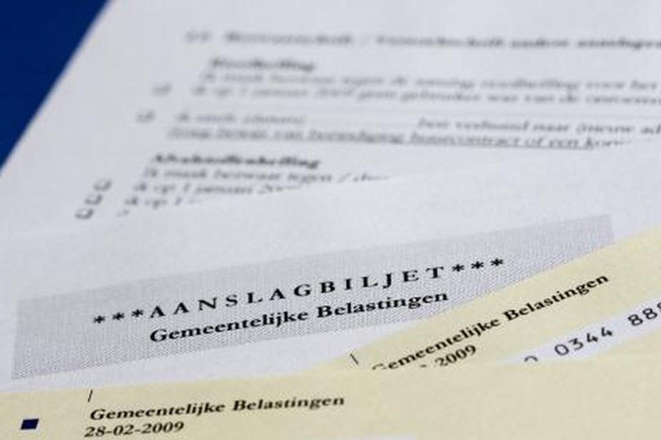 Schagen verleent minimaal drie maanden uitstel op betaling gemeentebelastingen vanwege de coronacrisis, en opent hiervoor een speciaal (digitaal) loket.
