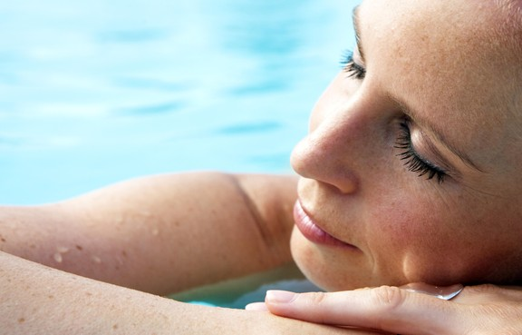 Verwarring over plotselinge brief aan raad Castricum: plotseling lijkt er toch geld voor nieuw zwembad