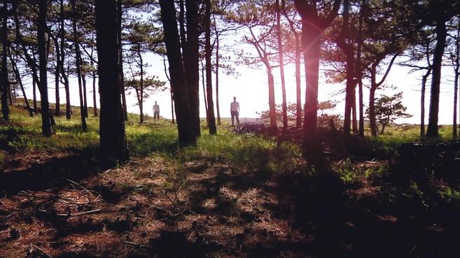 Korte filmopera 'A day in june' klaar voor de festivals