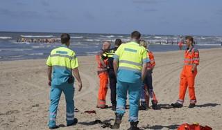 Bollenbedrijf Th. van Haaster in Callantsoog rouwt om verdronken Poolse seizoensarbeider: Iedereen mocht Marcin, Marcin mocht iedereen