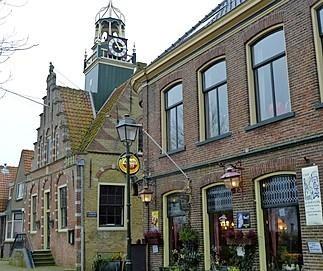 Welke monumenten halen lijst gemeente Hollands Kroon? Raad en inwoners kiezen later