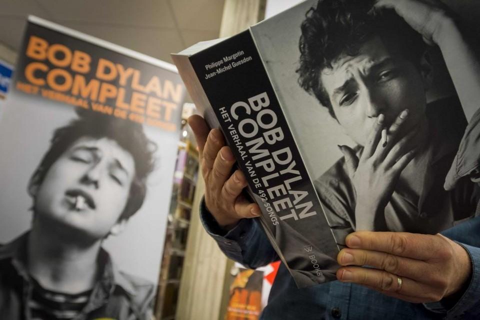 De biografie van de veelbesproken zanger.