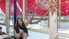 Vandalen gooien voor tweede keer ramen in van basisschool 't Padland in Venhuizen: 'Dader is welkom op de koffie'