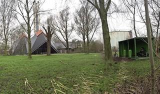 VVD Purmerend: 'Zoektocht naar Woonplek voor onbepaalde tijd uitstellen'