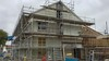 Er moeten echt meer sociale huurwoningen komen in Hollands Kroon. De gemeente stelt nu een quotum in: minimaal een kwart sociale huur bij elk groot nieuwbouwplan