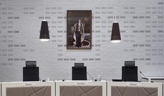Celstraffen tot anderhalf jaar voor 'De Toppers', die in Zaandam cocaïne verhandelden