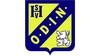 Na 34 penalty's is er eindelijk een winnaar bij het bekerduel tussen Odin'59 en Goes. FC Volendam de volgende tegenstander van de Heemskerkers [video]