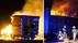 Twee branden in korte tijd in Schagen