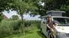 Zomers toeren door de regio: De Dorpsbus staat vrijdag in Assendelft