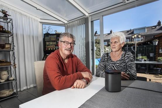 Wie in Zandvoort durft nog over het circuit te klagen?