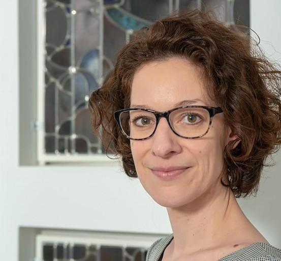 Bart Vink via geitenpaadje de Staten in als opvolger Suzanne Klaassen