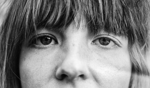 Nieuw album Roosbeef gaat 'nu eens niet over mezelf' [video]