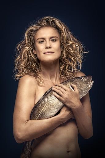 Stop overbevissing nu: twaalf bekende Nederlanders gaan uit de kleren
