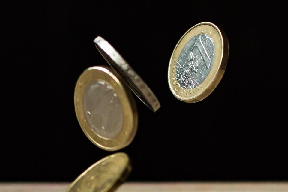 De ziekenhuizen in Den Helder en Alkmaar hebben financieel een goed jaar beleefd.