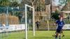 Vervlogen tijden herleven bij trotse tweedeklasser Vitesse'22