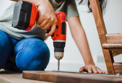 Den Helder trekt een miljoen euro uit voor huizenbezitters die hun woning willen verbeteren