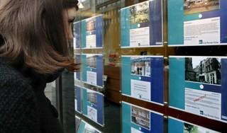 Zaanse achttienplusser 'met rugzakje' krijgt urgentieverklaring voor eigen woning