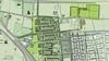 380 huizen erbij in Velserbroek: gemeente Velsen ongeduldig om te beginnen aan nieuwbouwwijk Hofgeest