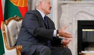 Oppositie Wit-Rusland wantrouwig over 'vroeg stemmen'