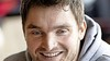 Baanwielrenner Matthijs Büchli: 'Omdat we al tijden leven in een bubbel, wordt het wereldje om je heen letterlijk heel klein'