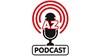 AZ Podcast: 'Stand van zaken bij AZ: Geen corona? Dan doe je mee'