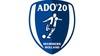 Beginnersfouten doen ADO'20 de das om in uitwedstrijd tegen Hollandia. 'Waar was mijn verdediging bij de 3-1? Hun spits kon vrij inkoppen'