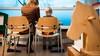 College van Uitgeest beticht van 'creëren wachtlijsten in jeugdzorg'. Vier partijen dienen amendement in
